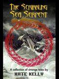 The Scribbling Sea Serpent
