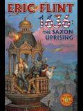 1636: The Saxon Uprising, 13