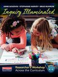 Inquiry Illuminated: Researcher's Workshop Across the Curriculum