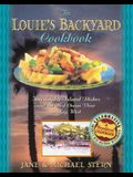 Louie's Backyard Cookbook: Irrisistible Island Dishes and the Best Ocean View in Key West