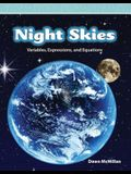 Night Skies (Level 5)