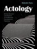 Actology