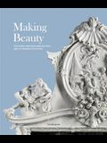 Making Beauty: The Ginori Porcelain Manufactory and Its Progeny of Statues