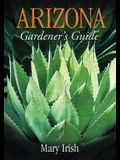 Arizona Gardener's Guide