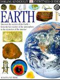 Earth (Eyewitness Science)