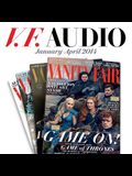 Vanity Fair: January-April 2014 Issue