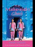 The Maharaja's Ghost