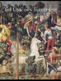 The Unicorn Tapestries in the Metropolitan Museum of Art