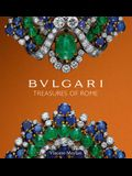 Bulgari: Treasures of Rome