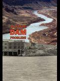 A Little Dam Problem