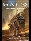 Halo: Divine Wind, 29