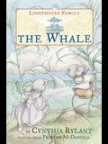 The Whale, 2