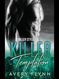 Killer Temptation