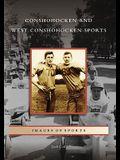 Conshohocken and West Conshohocken Sports