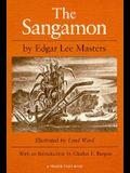 The Sangamon