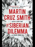 The Siberian Dilemma, 9