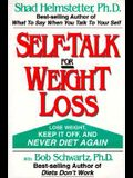Self-Talk for Weight Loss
