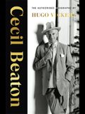 Cecil Beaton: The Authorized Biography