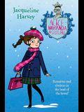 Alice-Miranda in Scotland, Volume 17