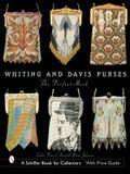 Whiting & Davis Purses: The Perfect Mesh