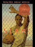 Slam! (Coretta Scott King Author Award Winner)