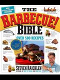 The Barbecue] Bible