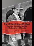 The Howard Hughes Hoax