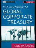 The Handbook of Global Corpora [With CDROM]