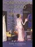 Honeymoon of the Dead