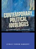 Contemporary Political Ideology: A Comparative Analysis