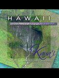 Hawaii Dreamscapes Revealed - Kaua'i
