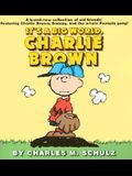 It's a Big World, Charlie Brown (Peanuts (Ballantine))