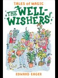 The Well-Wishers, Volume 6
