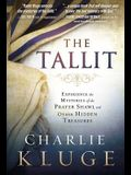 Tallit: Experience the Mysteries of the Prayer Shawl and Other Hidden Treasures