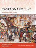 Castagnaro 1387: Hawkwood's Great Victory