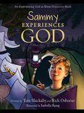 Sammy Experiences God