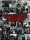 Rolling Stones -- Singles Collection* the London Years: Piano/Vocal/Chords