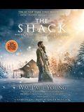 The Shack Lib/E
