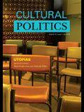 Cultural Politics Vol. 10, Issue 3.