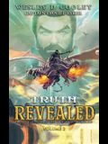 Truth Revealed Volume 2: From the Series of Beyond Worlds