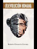 (R)evolucion humana