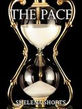 The Pace: The Pace Series, Book 1