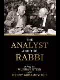 The Analyst and the Rabbi: A Play