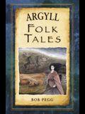 Argyll Folk Tales
