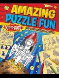 Amazing Puzzle Fun