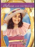 Rebecca and the Movies (American Girl (Quality))