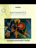 Mathematics: The Science of Patterns: The Search for Order in Life, Mind and the Universe