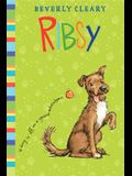 Ribsy (Henry Huggins)