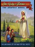 Our Lady of Fatima: The Graphic Novel