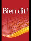Int Tut on CD-R/Site Bien Dit 2008 LV 1